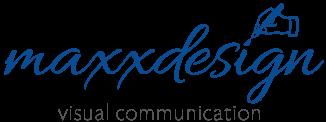 maxxdesign visual communication